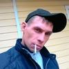 Диман, 31, г.Кемерово