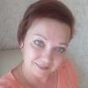 Анна, 39, г.Барыш
