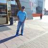 Вадим, 38, г.Калининград