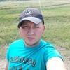 Никита, 23, г.Улан-Удэ