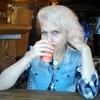 Елена, 45, г.Кропоткин