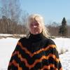 ОЛЬГА, 59, г.Клин