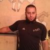 shaher, 33, г.Первомайский