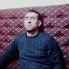 Шамхал Алиев, 50, г.Хасавюрт