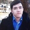Ринат, 25, г.Москва