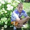 Алексей, 30, г.Киржач