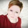 Катерина, 32, г.Пышма