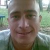 Олег, 33, г.Мамадыш