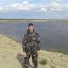 Алекскй, 40, г.Ключи (Алтайский край)