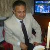 Хабиб Абдулсатар, 48, г.Казань