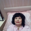 Татьяна, 58, г.Шахты
