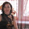 Лили, 42, г.Елабуга
