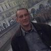 Игорь, 38, г.Шаховская