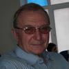 Владимир, 68, г.Щелково