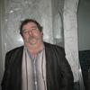 Олег, 65, г.Евпатория