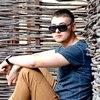 Евгений, 30, г.Альметьевск