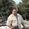 Алексей Тимарёв, 48, г.Медынь
