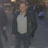 Сергей, 41, г.Скопин