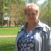 ирина, 64, г.Темрюк