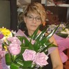 Наталья, 56, г.Екатеринбург