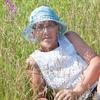 Наталья, 61, г.Кореновск