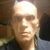 Леонид, 37, г.Талица
