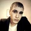 Евгений, 27, г.Верхняя Пышма