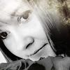 Анастасия, 29, г.Новая Усмань