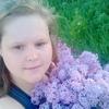 Александра, 22, г.Яранск