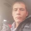 Николай, 40, г.Чебоксары