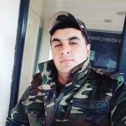 Miri 32 Баку
