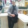 Виктор, 32, г.Каменоломни