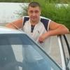 лёха, 41, г.Калач-на-Дону