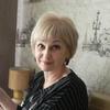 Светлана, 55, г.Зеленогорск (Красноярский край)