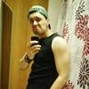 Мирон, 25, г.Омск