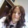 Ana M., 19, г.Лиски (Воронежская обл.)