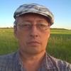 юрий, 55, г.Мелеуз