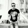 Макс, 34, г.Архангельск