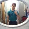 Захар Дмитриев, 19, г.Бабаево