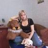 ЕЛЕНА, 33, г.Гурзуф