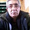 сергей, 53, г.Липецк