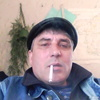 Алексей, 43, г.Княгинино