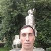 михаил, 37, г.Новочебоксарск
