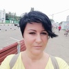 Елена, 40, г.Ливны