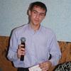 Андрей, 31, г.Лазаревское