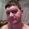 Сергей, 40, г.Арамиль