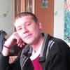 сан, 32, г.Сковородино