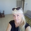elena, 59, г.Таганрог