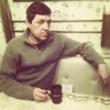 Дмитрий, 50, г.Армавир