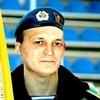 Гульдар, 52, г.Сарманово